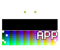 Lisitso App Logo